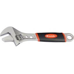Купить Ключ разводной MATRIX с переставной губкой