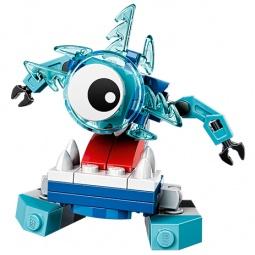 фото Конструктор LEGO «Крог»