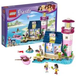 Купить Конструктор LEGO Маяк
