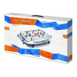 фото Хоккей настольный X-MATCH 87912