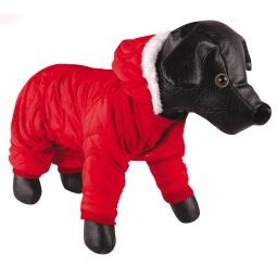 Купить Комбинезон для собак DEZZIE Корти