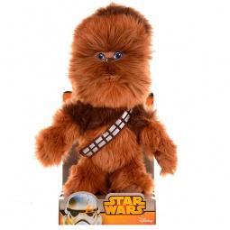 фото Мягкая игрушка Disney «Чубакка» 1400608