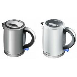Купить Чайник Maxima MК-M361