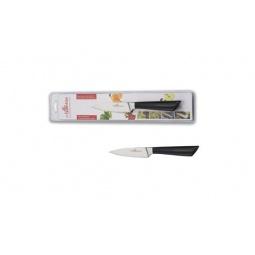 фото Нож Appetite Samurai для овощей