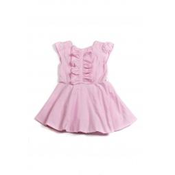Купить Платье Fore N Birdie Pin stripe dress