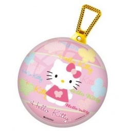 Купить Мяч-попрыгун Mondo «Hello Kitty»