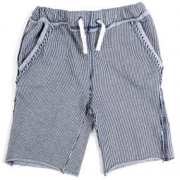 Купить Шорты детские для мальчика Appaman Brighton Shorts. Цвет: синий, белый