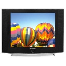Купить ЭЛТ-телевизор Supra CTV-21551