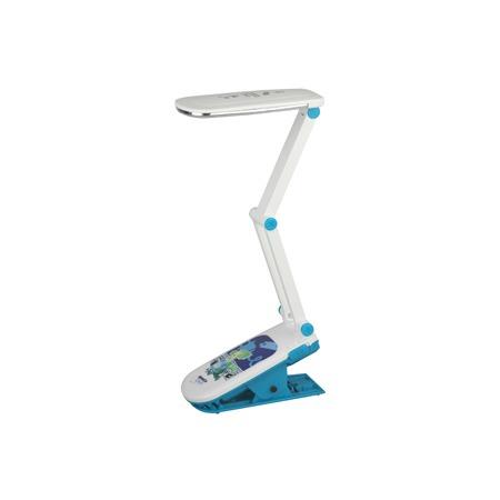 Купить Светильник настольный Эра NLED-424-2.5W