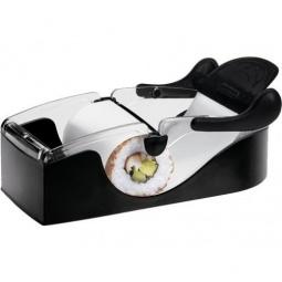 Купить Машинка для приготовления роллов Leifheit Sushi 23045