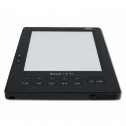 фото Книга электронная LBook Ereader V3 Plus