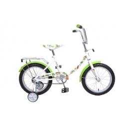 Купить Велосипед детский Navigator Basic ВН16070