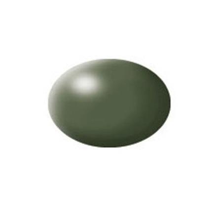 Купить Аква-краска Revell 36361