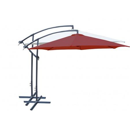 Купить Зонт пляжный KB 1051