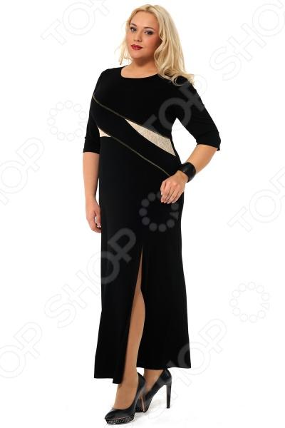 Платье Svesta «Кассандра». Размер одежды: 56. Уцененный товар