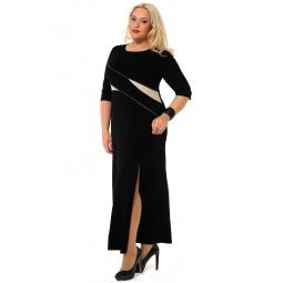 Купить Платье Svesta «Кассандра». Размер одежды: 56. Уцененный товар