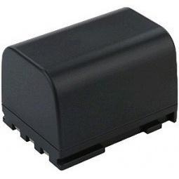 Купить Аккумулятор AcmePower AP-NB-2L12