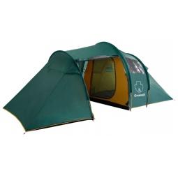 Купить Палатка Greenell «Арди 4/5»