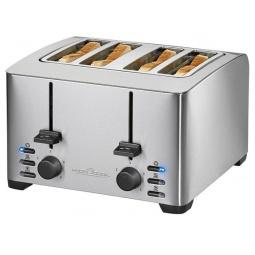 Купить Тостер Profi Cook PC-TA 1073