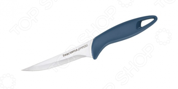 Нож универсальный Tescoma Presto