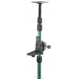 Купить Штанга телескопическая для лазерных нивелиров Bosch TP 320