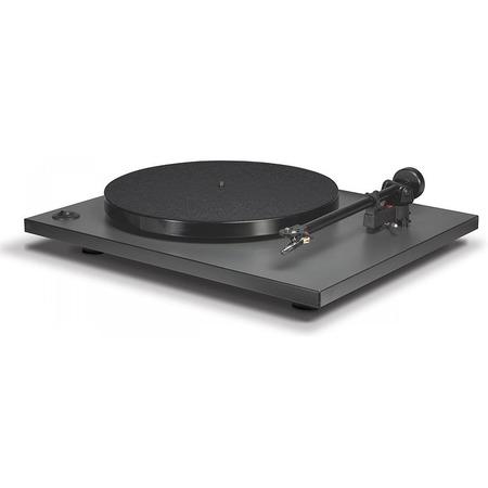 Купить Проигрыватель виниловых дисков NAD C556