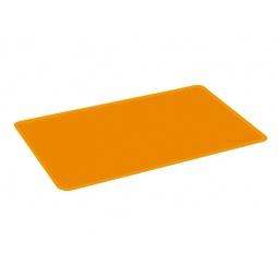 фото Коврик для выпечки Oursson MC5001S. Цвет: оранжевый