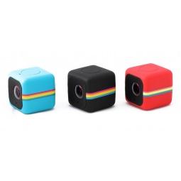 Купить Экшн-камера Polaroid Cube