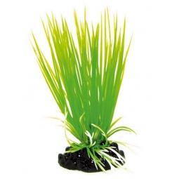 Купить Искусственное растение DEZZIE 5602005