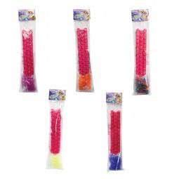 Купить Набор для создания браслетов 1 Toy Winx Т58317. В ассортименте