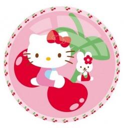 Купить Мяч Mondo «Hello Kitty»