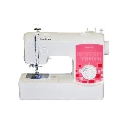 Купить Швейная машина BROTHER ModerN 27