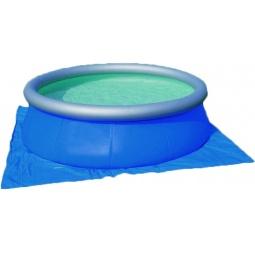 фото Покрытие защитное под бассейн Bestway 58000