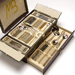 фото Набор столовых приборов Mayer&Boch MB-21663