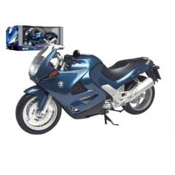 Купить Модель мотоцикла AUTOTIME BMW K1200RS