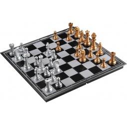 Купить Шахматы магнитные с доской 4812A