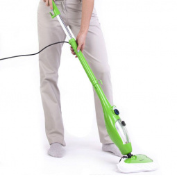 фото Швабра паровая Bradex Steam Mop X5