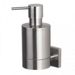 Купить Емкость для жидкого мыла Spirella Nyo 1015578