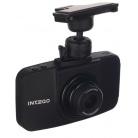 Купить Видеорегистратор Intego VX-750HD