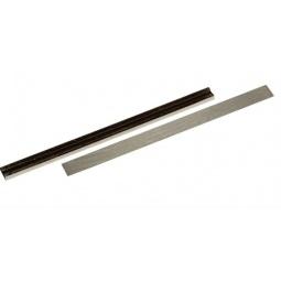 фото Набор ножей для рубанка Stomer PS-S-110