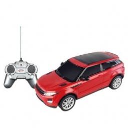 фото Машина на радиоуправлении Rastar Range Rover Evoque 60406
