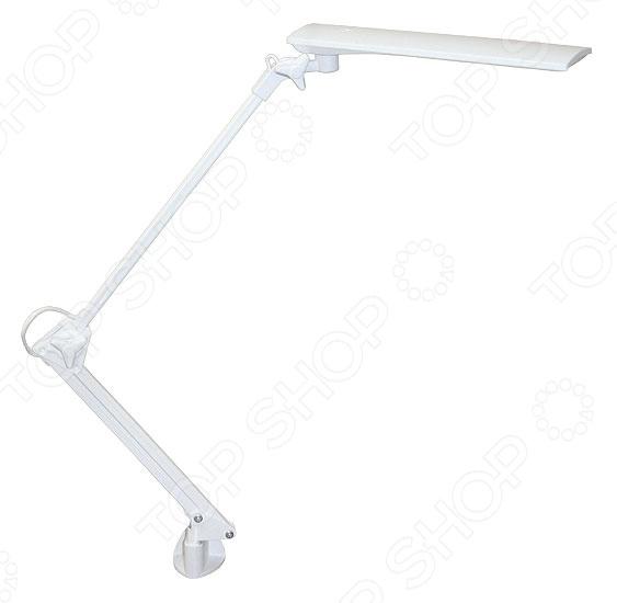 Лампа настольная Трансвит C16C