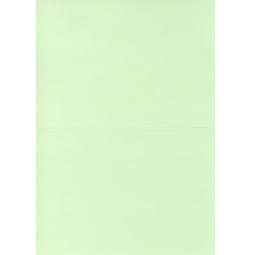 Купить Заготовка для открытки Ars Hobby AH80130409