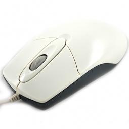 Купить Мышь A4Tech OP-720 White PS/2