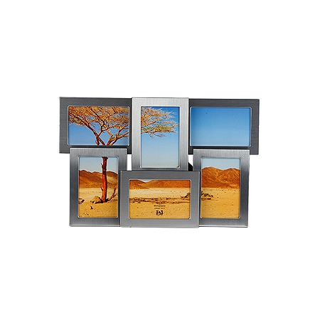 Купить Набор фоторамок Image Art 6020/6-4S