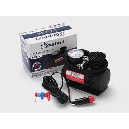 Купить Мини-компрессор Komfort KF-1032
