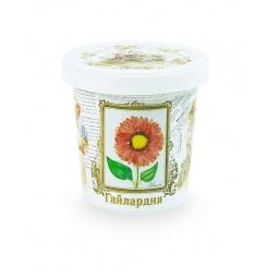 фото Набор для выращивания Rostokvisa «Гайлардия»