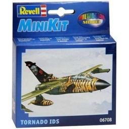 Купить Сборная модель самолета Revell Tornado IDS