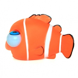 Купить Игрушка-антистресс Family Fun «Клоун Фландер»