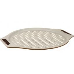Купить Форма для запекания керамическая POMIDORO Q3323